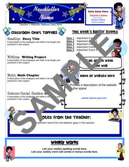 Templates from teachers clubhouse view sample toneelgroepblik Image collections